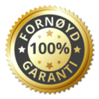 Quality-Guarantee-150x150-normal.png