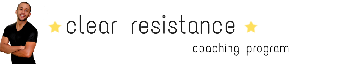 clear_resistance_coaching_header.png