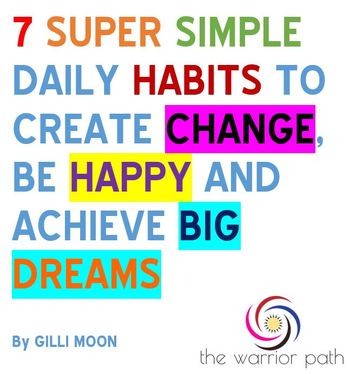 jpg7supersimpledailyhabits-cover-medium.JPG
