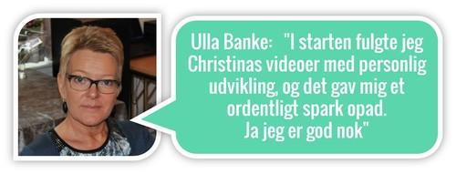 Ulla-Banke-Banner-Maleskolen-large.jpg