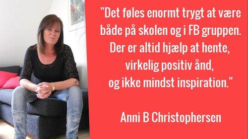 Anni-B-Christofphersen-trygt-at-vaere-i-faelleskabet-large.JPG