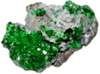 green-garnet-no-background-small.png
