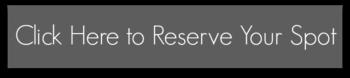 Reserve-My-Spot-medium.png