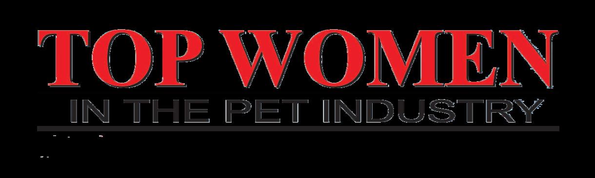 wipn-mag-logo-form.png