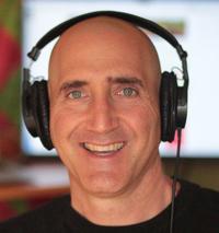 hj-headphones-headshot-2016-cropped-normal.jpg