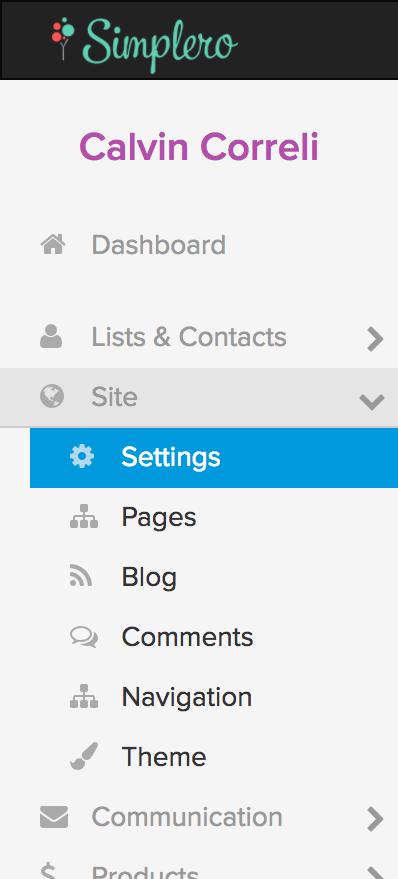 site-admin-navigation.png
