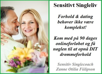dating-droemmeforhold-medium.jpg