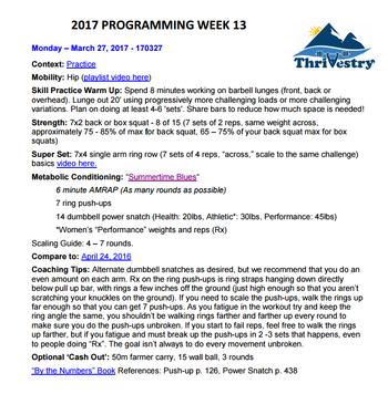 thrivestry-Daily-programming-screenshot-medium.png