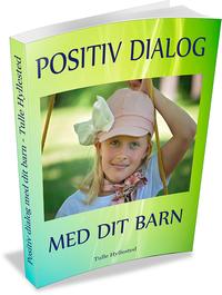 Positiv-dialog-med-dit-barn-normal.jpg