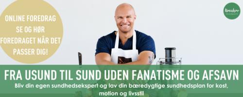 FRA-USUND-TIL-SUND-ONLINE-FOREDRAG-SIMPLERO-COVER-large.png