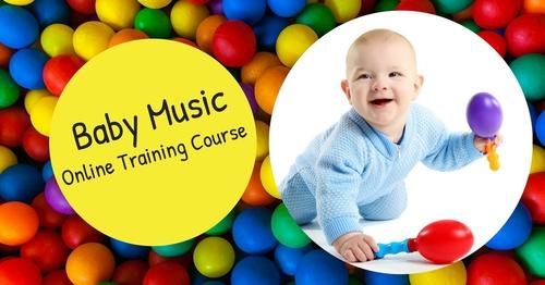Baby-Music-Training-3--large.jpg