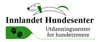 Logo-Innlandet-Hundetrenerutdannelse-medium.png