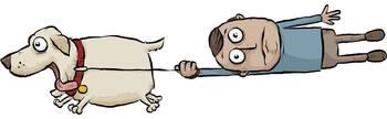 Dog-pulling-man-cartoon-medium.jpg