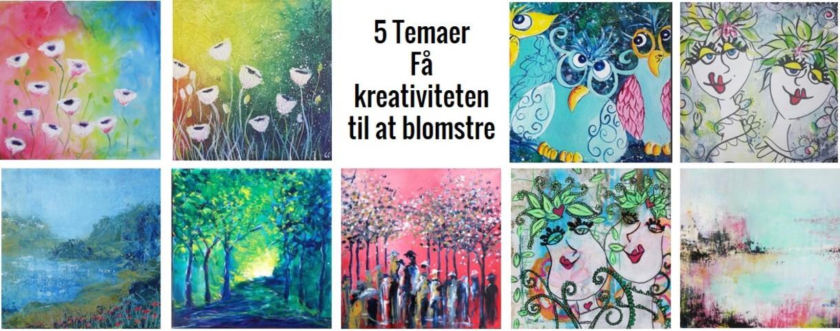 5-temaer-faa-kreativiteten-til-at-blomstre-form.jpg