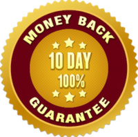 Money-Back-Guarantee-Seal10-normal.png