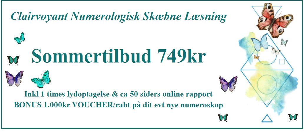 numerologisk læsning.png
