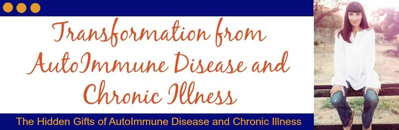 transformation autoimmune.jpg
